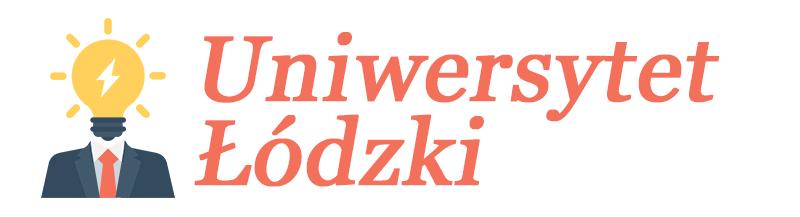 Uniwersytet Łódzki – Pomoc w pisaniu prac magisterskich i licencjackich